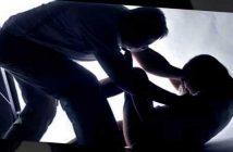 Quy định về tội cưỡng dâm theo Bộ luật hình sự mới nhất