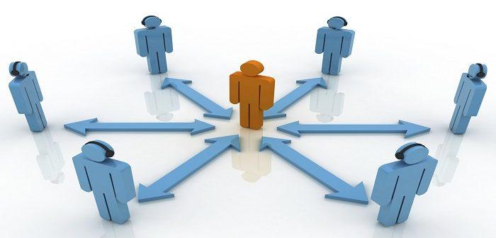 quy trình xử lý góp vốn trường hợp đặc biệt