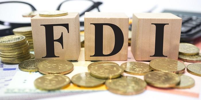 Quyền bán buôn, bán lẻ của doanh nghiệp FDI