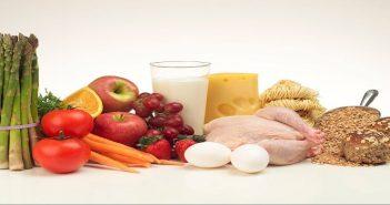 rút ngắn thủ tục công bố chất lượng thực phẩm