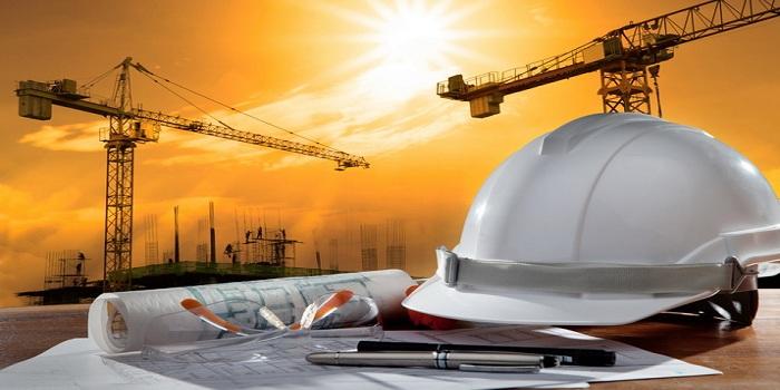 Thông tư 15/2016/TT-BXD Hướng dẫn về cấp phép xây dựng