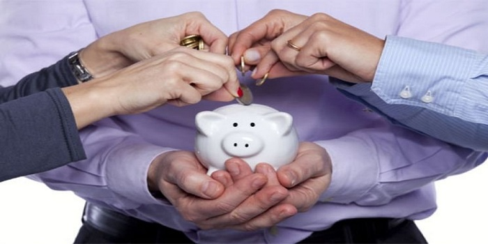 Thủ tục góp vốn bằng tài sản vào doanh nghiệp