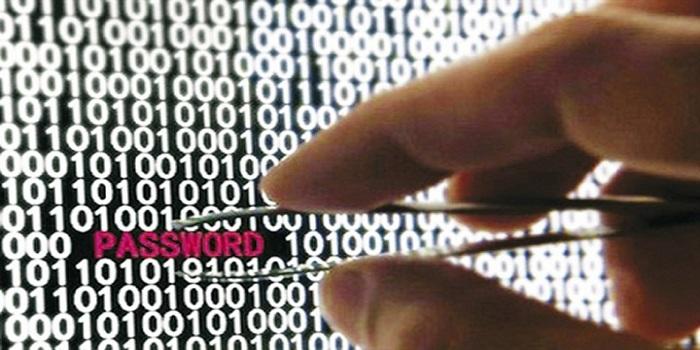 Thủ tục kinh doanh mật mã dân sự