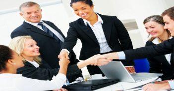 Thủ tục thành lập công ty cổ phần có vốn góp đầu tư nước ngoài.