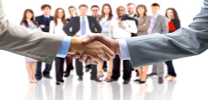 Tư vấn thành lập công ty liên doanh trong lĩnh vực kho vận, giao nhận hàng hoá