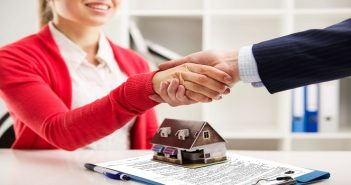 Tư vấn thành lập sàn giao dịch bất động sản