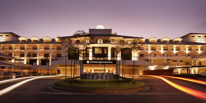 Việt kiều muốn kinh doanh khách sạn tại Việt Nam