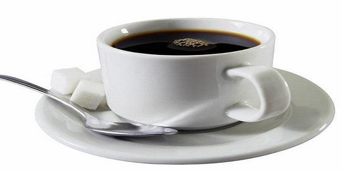 Công bố tiêu chuẩn chất lượng sản phẩm cà phê