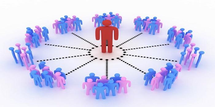 Thủ tục chia tách công ty cổ phần