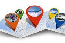 thủ tục giải thể địa điểm kinh doanh của doanh nghiệp