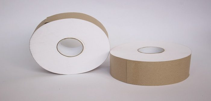 công bố chất lượng giấy vệ sinh