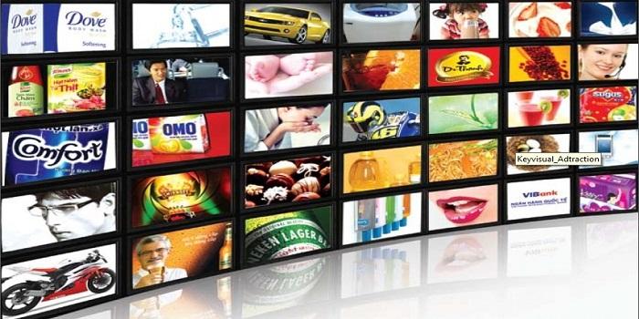 Xin giấy phép quảng cáo mỹ phẩm trọn gói