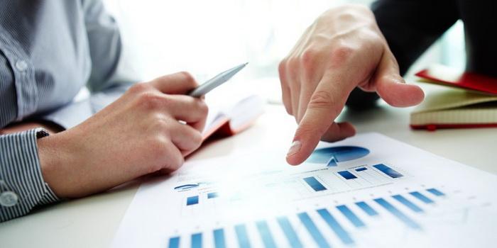 Thay đổi đăng ký kinh doanh cho doanh nghiệp