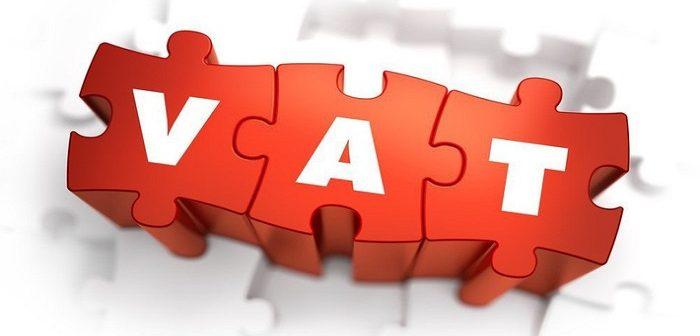 mẫu 08 tờ khai điều chỉnh đăng ký thuế